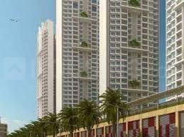 Gallery Cover Image of 1280 Sq.ft 3 BHK Apartment for buy in Mulund West for 27000000
