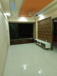 Gallery Cover Image of 950 Sq.ft 2 BHK Apartment for rent in New Yashodeep, Kopar Khairane for 20000