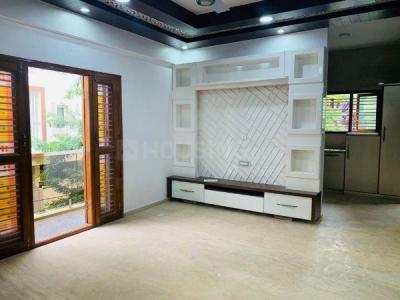 Gallery Cover Image of 1365 Sq.ft 2 BHK Villa for buy in Kadugodi for 4158000