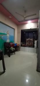 Gallery Cover Image of 900 Sq.ft 2 BHK Apartment for buy in Veer Yashwant Viva Township, Nalasopara East for 5500000