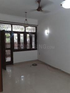 Gallery Cover Image of 1200 Sq.ft 2 BHK Independent Floor for rent in Sector 20 for 18000