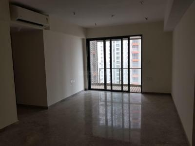 Gallery Cover Image of 1735 Sq.ft 3 BHK Apartment for rent in Sion for 95000