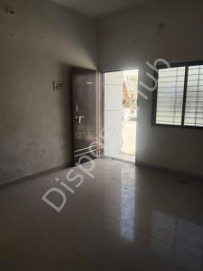 Gallery Cover Image of 469 Sq.ft 2 BHK Independent House for buy in Kamrej 1 for 1300000