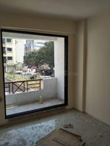 Gallery Cover Image of 605 Sq.ft 1 BHK Apartment for buy in Bhiwandi for 2480000