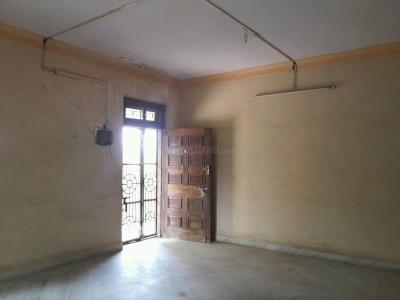 Gallery Cover Image of 1400 Sq.ft 2 BHK Independent House for buy in Ambernath East for 19500000