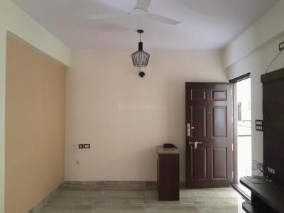 Gallery Cover Image of 1350 Sq.ft 3 BHK Apartment for rent in Bettadasanapura for 25000