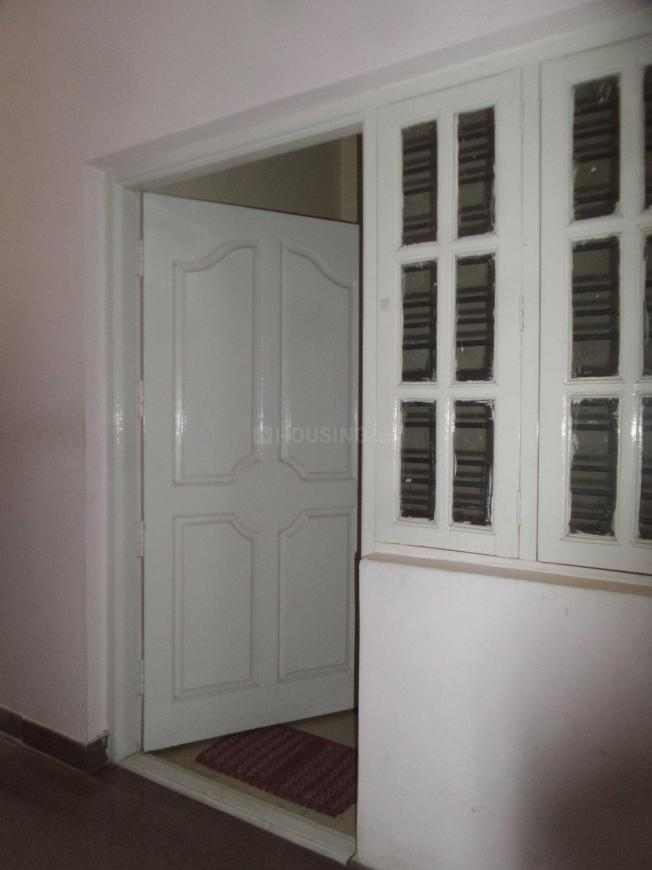 Main Entrance Image of 1000 Sq.ft 2 BHK Apartment for rent in J. P. Nagar for 17000