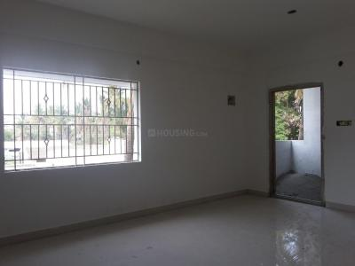 Gallery Cover Image of 1350 Sq.ft 3 BHK Apartment for rent in Chikkalasandra for 25000