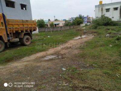 1265 Sq.ft Residential Plot for Sale in Urapakkam, Chennai