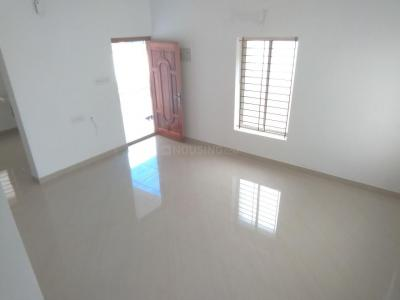 Gallery Cover Image of 2100 Sq.ft 4 BHK Villa for buy in Kolazhy for 7500000
