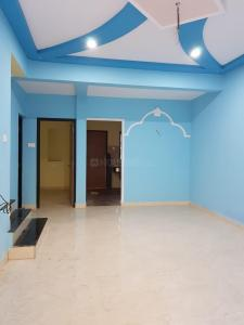 Gallery Cover Image of 1517 Sq.ft 3 BHK Villa for buy in Salcete for 8500000