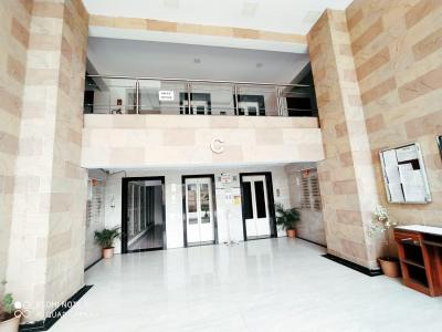 Gallery Cover Image of 2000 Sq.ft 3 BHK Apartment for buy in Shree Bal Kapil Akhila, Baner for 15000000