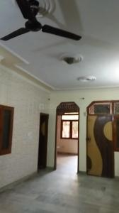 Gallery Cover Image of 968 Sq.ft 2 BHK Independent Floor for rent in Vaishali for 12500