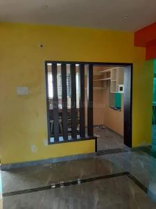 Gallery Cover Image of 900 Sq.ft 2 BHK Independent House for buy in Veppampattu for 2700000