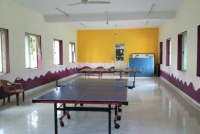 Gallery Cover Image of 1454 Sq.ft 3 BHK Apartment for buy in City Light Apartment, Ambattur Industrial Estate for 9000000