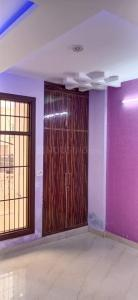 Gallery Cover Image of 450 Sq.ft 2 BHK Independent Floor for buy in Bindapur for 2700000