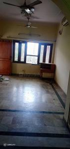 Gallery Cover Image of 1353 Sq.ft 3 BHK Independent Floor for rent in Janakpuri for 27000