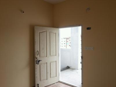 Gallery Cover Image of 300 Sq.ft 1 RK Apartment for rent in Kartik Nagar for 8000