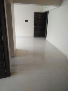 Gallery Cover Image of 1000 Sq.ft 2 BHK Apartment for rent in RC IVY Homes, Kurla West for 33999
