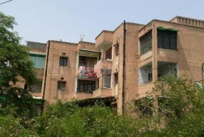 Gallery Cover Image of 1650 Sq.ft 3 BHK Apartment for buy in Sector 25 for 12000000