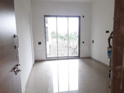Gallery Cover Image of 880 Sq.ft 2 BHK Apartment for buy in Om Sai Heights, Nalasopara West for 2950000