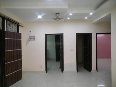 Gallery Cover Image of 1000 Sq.ft 3 BHK Apartment for buy in Mahavir Enclave for 6000000