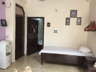 Bedroom Image of PG 4271842 Shakti Khand in Shakti Khand