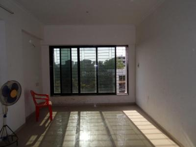 Gallery Cover Image of 1085 Sq.ft 2 BHK Apartment for buy in Chembur for 23000000