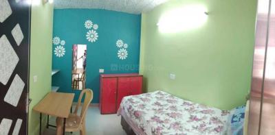 Bedroom Image of PG 4040351 Laxmi Nagar in Laxmi Nagar