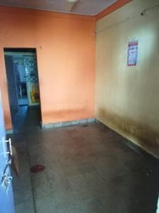 Gallery Cover Image of 800 Sq.ft 2 BHK Independent Floor for buy in Nigdi for 4000000