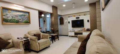Gallery Cover Image of 950 Sq.ft 2 BHK Apartment for buy in Raunak Centrum, Chembur for 13000000