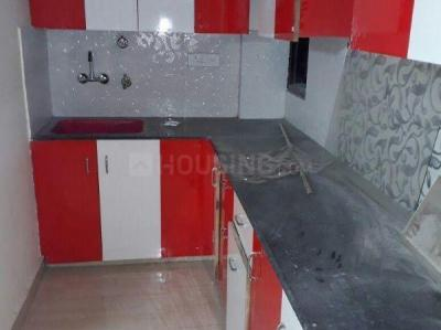 Gallery Cover Image of 1270 Sq.ft 3 BHK Apartment for buy in Vaishali for 5650000