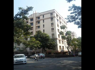 Gallery Cover Image of 890 Sq.ft 2 BHK Apartment for rent in Hiranandani Estate for 28000