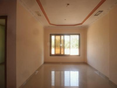 Gallery Cover Image of 1100 Sq.ft 3 BHK Apartment for buy in Vasai West for 6500000