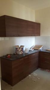 Gallery Cover Image of 750 Sq.ft 2 BHK Apartment for buy in Venkatapura for 3500000