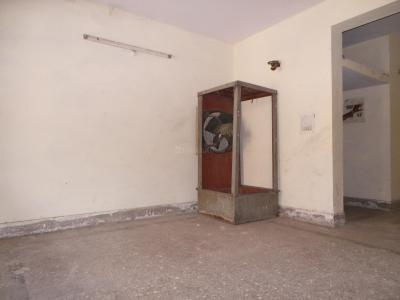 Gallery Cover Image of 1700 Sq.ft 3 BHK Apartment for buy in Vasundhara for 8500000