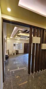 Gallery Cover Image of 4800 Sq.ft 10 BHK Apartment for buy in Devarachikkana Halli for 30000000