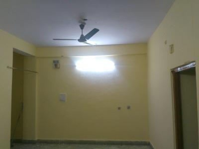 Gallery Cover Image of 1050 Sq.ft 2 BHK Apartment for rent in Kukatpally for 16000