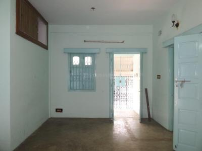 Gallery Cover Image of 900 Sq.ft 2 BHK Apartment for rent in Haltu for 10000