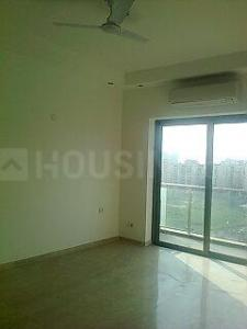 Gallery Cover Image of 2250 Sq.ft 3 BHK Apartment for rent in TGB Meghdutam, Sector 50 for 43000