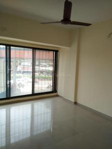 Gallery Cover Image of 900 Sq.ft 2 BHK Apartment for rent in Kharghar for 22000