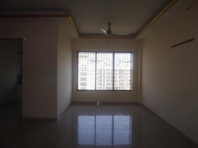 Gallery Cover Image of 850 Sq.ft 3 BHK Apartment for rent in Star Classic, Vasai West for 15000