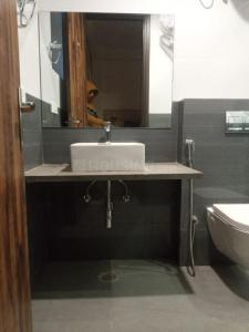 Bathroom Image of Dwarka Rafale in Sector 23B Dwarka