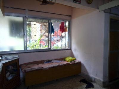Gallery Cover Image of 495 Sq.ft 1 BHK Apartment for buy in Mira Road East for 4200000