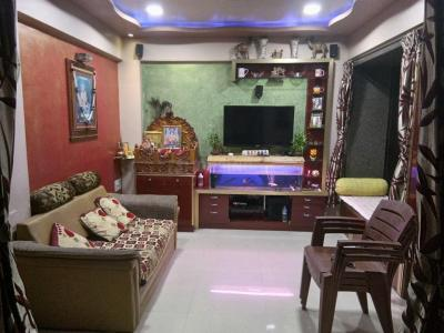 Gallery Cover Image of 400 Sq.ft 1 BHK Apartment for rent in Byculla for 40000