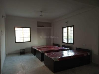 Gallery Cover Image of 1200 Sq.ft 2 BHK Independent House for rent in Sipara for 8000