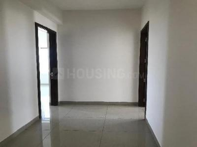 Gallery Cover Image of 2450 Sq.ft 4 BHK Apartment for rent in Thoraipakkam for 55000