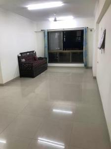 Gallery Cover Image of 1650 Sq.ft 3 BHK Apartment for rent in Chembur for 55000