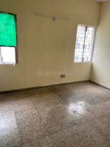 Gallery Cover Image of 950 Sq.ft 2 BHK Apartment for rent in Paschim Vihar for 20000