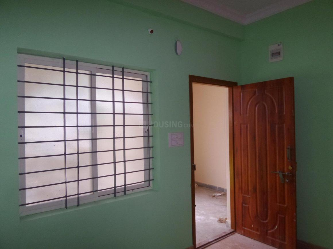 Living Room Image of 500 Sq.ft 1 BHK Apartment for buy in Sunkadakatte for 4000000